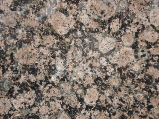The different types of countertop material sharp floors Types of countertops material
