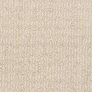 dallas carpeting company